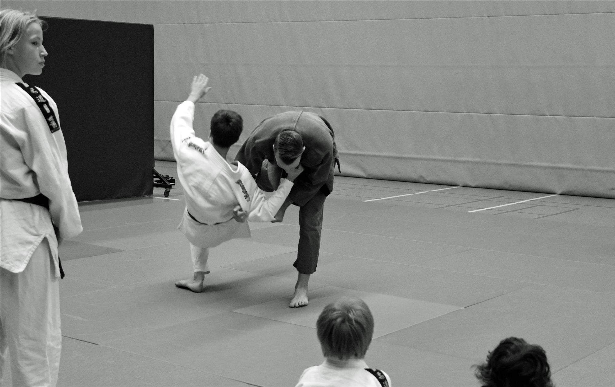 http://judoclubbrunssum.nl/en/iw-courses/wedstrijdtrainingen/