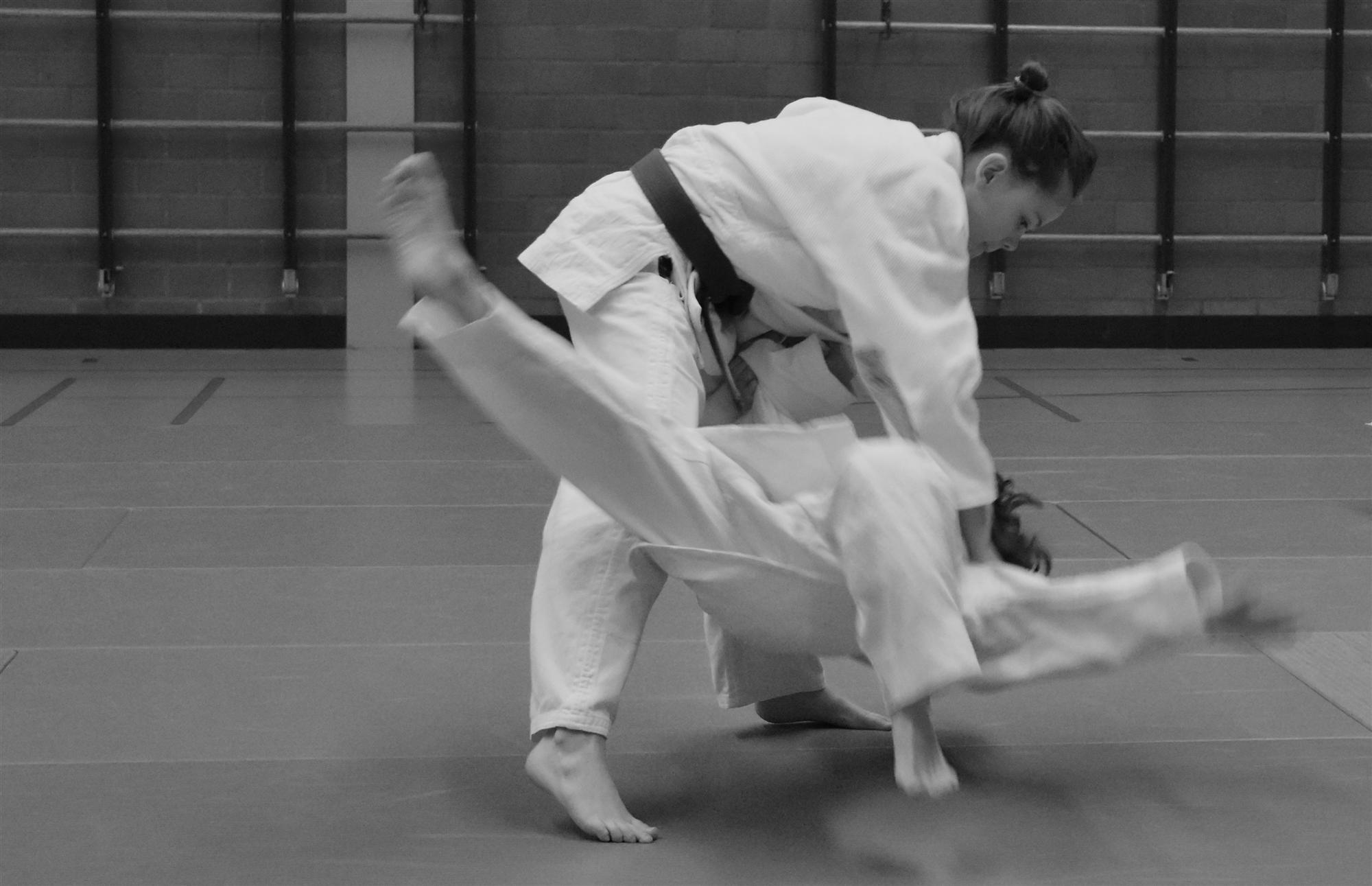 http://judoclubbrunssum.nl/iw-courses/x/