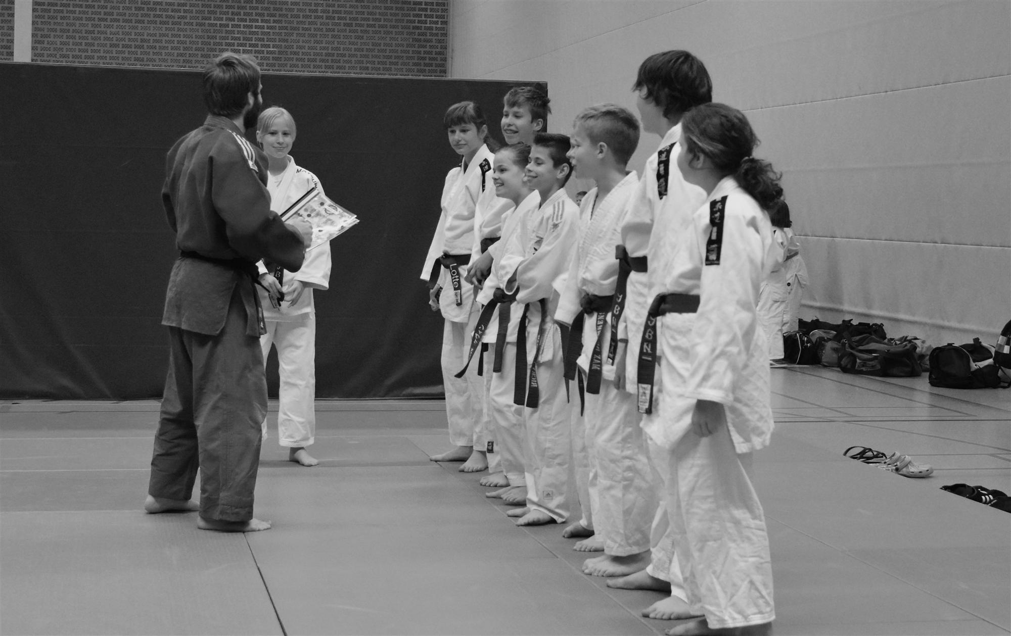 http://judoclubbrunssum.nl/iw-courses/m3/