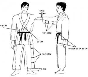 judopak_maatkopie