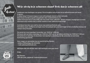 J4S.flyer-page-001