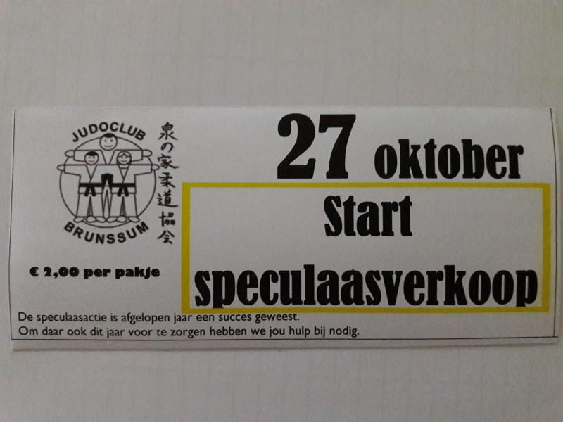 Speculaas2018-1